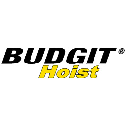 budgit-hoists.jpg