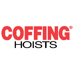 coffing-hoists-logo.png