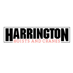 harrington-logo-2.jpg