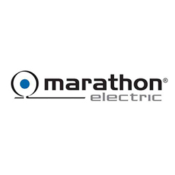 marathon-electric.jpg