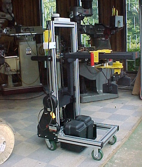 Reel or Spool Lift Assist Cart.jpg