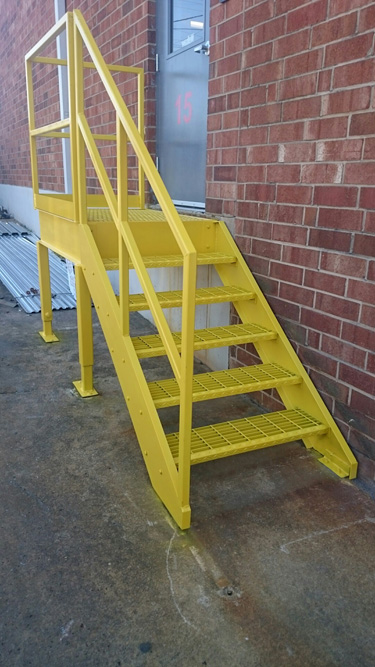 stairs for maintenance shop 1.jpg